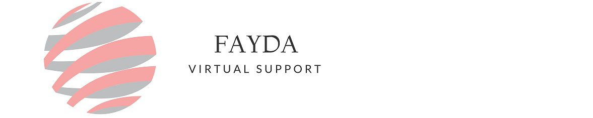 Fayda Virtual Support